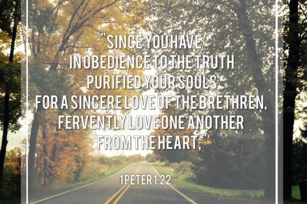 1Peter4:22